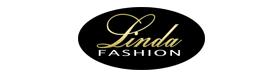 Linda Fashion Accessories Corp